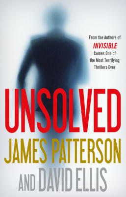 Unsolved (JUNE 2019)